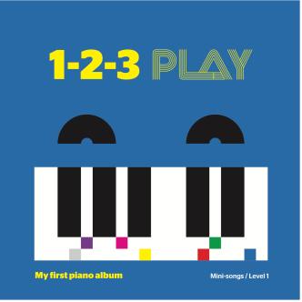 Mini-songs_cover